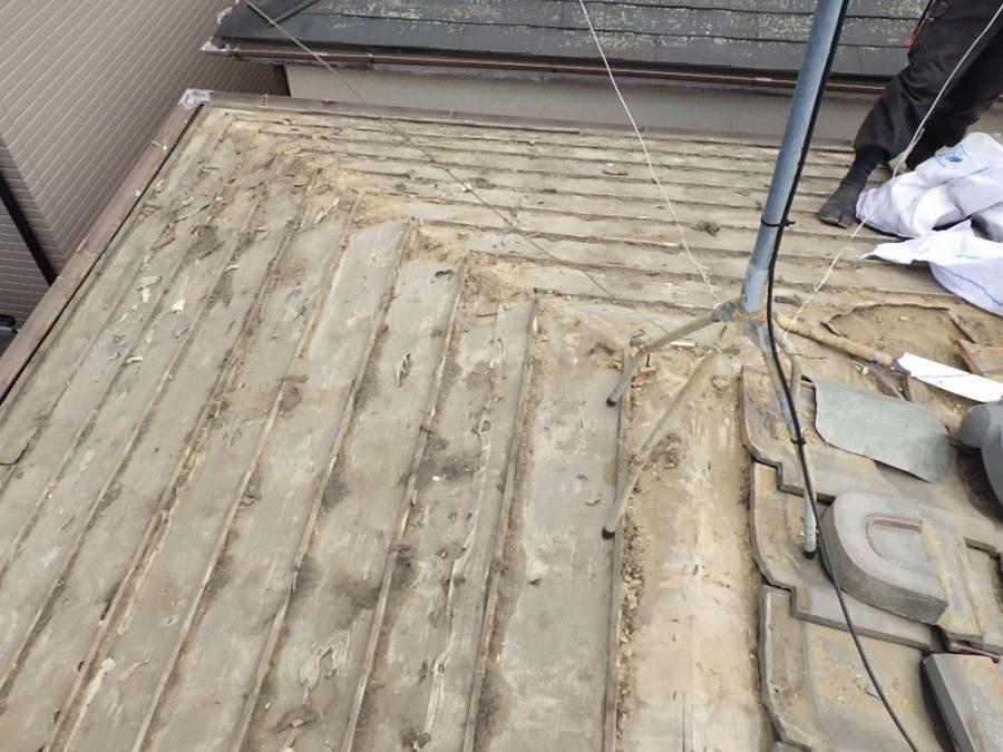 雨漏りお客様の声 江戸川区 適正な価格、原因、信頼できる業者がわからないで困っていた